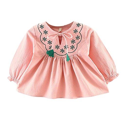 baby-girl-dress-kaifongfu-0-3-years-old-autumn-toddler-flower-bandage-suit-mini-dress-tops-9012-24m-