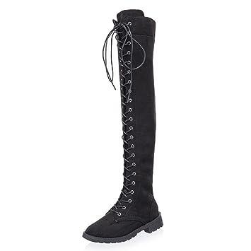 7e38f671c177f1 Amazon.com  Women Boots