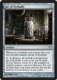jar of magic - Magic: the Gathering - Jar of Eyeballs (152) - Dark Ascension