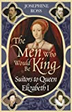 The Men Who Would Be King, Josephine Ross, 0753818337