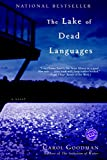The Lake of Dead Languages: A Novel (Ballantine Reader's Circle)