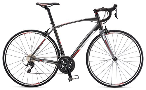 Schwinn-Fastback-1-Road-Bike-Grey