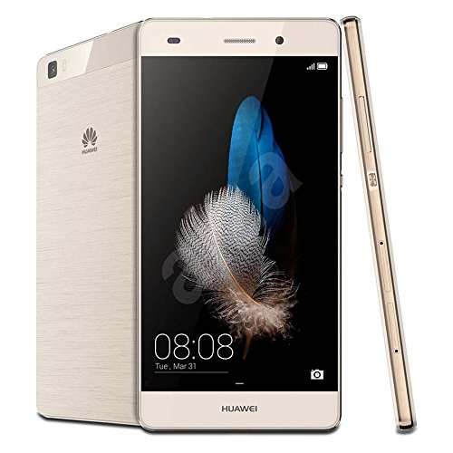 huawei-p8-lite-ale-l23-factory-unlocked-16gb-latin-version-american-4g-lte-bandsgold