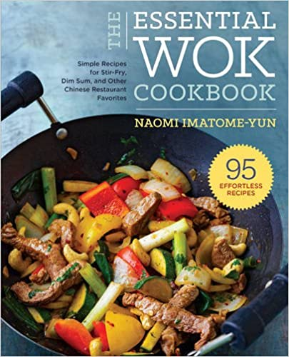 Download e books essential wok cookbook a simple chinese cookbook download e books essential wok cookbook a simple chinese cookbook for stir fry dim sum and other restaurant favorites pdf forumfinder Choice Image