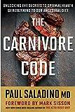 The Carnivore Code: Unlocking the Secrets to