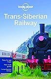 Trans-Siberian Railway (Lonely Planet)