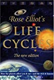 Life Cycles, Rose Elliot, 1905398158