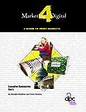 Marketing4Digital Set 5 9780883626191