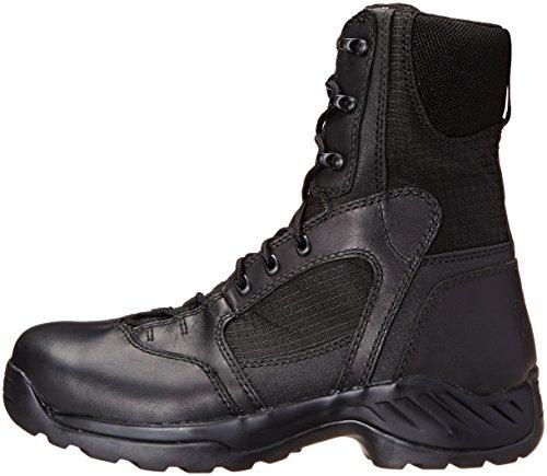 Danner Men S Kinetic 8 Inch Law Enforcement Boot Hiking