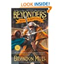 Seeds of Rebellion (Beyonders)
