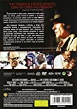 Poder Absoluto (C.Eastwood) (Import Movie) (European Format - Zone 2) (2010) Alison Eastwood; Clint Eastwoo