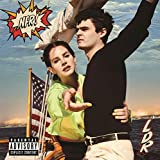 Buy Lana Del Ray : Norman Fucking Rockwell New or Used via Amazon