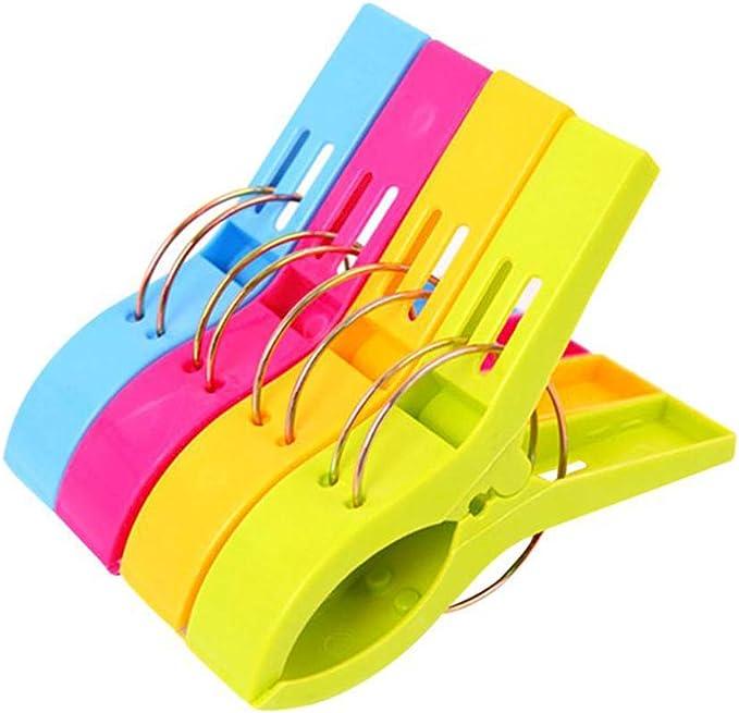 Gugutogo Multicolore Rayure Couche de Coton imperm/éable de Couleur Organique b/éb/é Matelas /à Langer Changement des draps Pad durine pour Nouveau-n/é L Multi-Couleurs