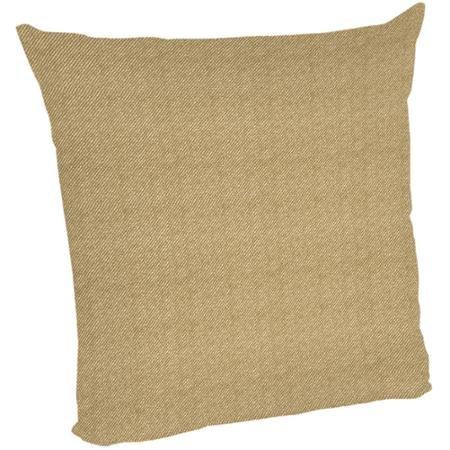 arden outdoor cushions - 1