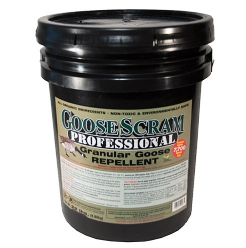 Goose Scram Professional Repellent by EPIC