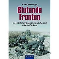 Blutende Fronten (Flechsig - Geschichte/Zeitgeschichte)