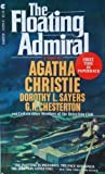 The Floating Admiral, Agatha Christie and Chesterton, 051511023X