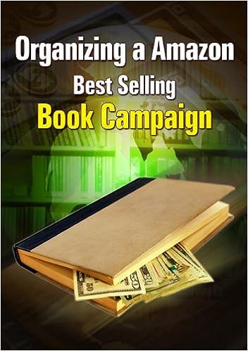 http://rcreadersps ml/ibooks/rent-online-e-books-transfer-of