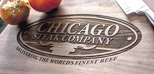 (Corporate gifts, Client Gifts, Real estate Closing Gifts, Customer Appreciation, Company Logo Cutting Boards.)