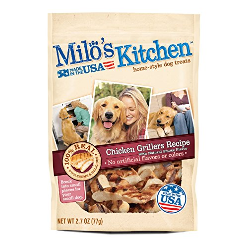 Milos-Kitchen-Home-Style-Dog-Treats