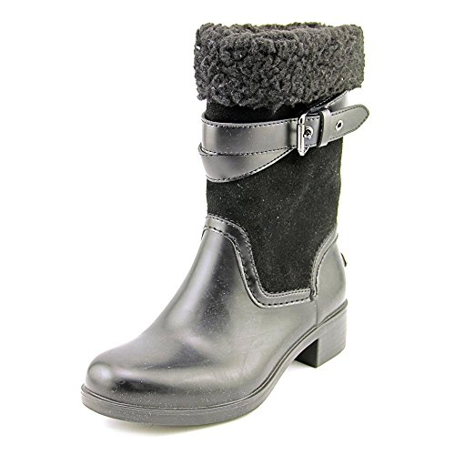 coach-zena-cold-weather-snow-motorcycle-suede-rubber-shearling-boot-black-6