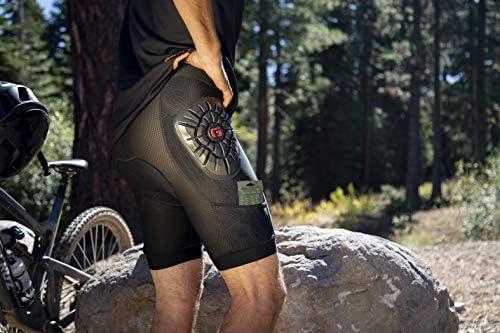 Men/'s G-Form Elite Bike Liner