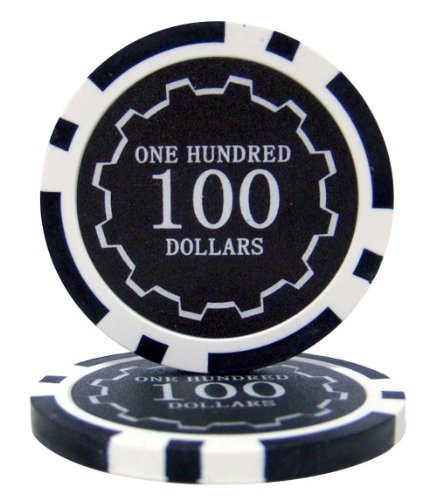 Brybelly B013XSMRTC Eclipse Poker Chips Heavyweight Chips 14-gramクレイComposite Brybelly – パックof 50 By Brybelly B013XSMRTC, 心理学の古本屋たむら書房:2049cb68 --- itxassou.fr