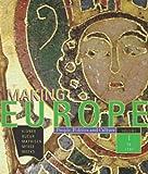Making Europe 9780618004805