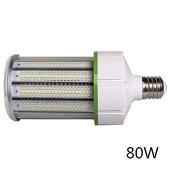 Maïs Lumière Light 80w Antiparasite 150w Led 120w 100w IWE9D2H