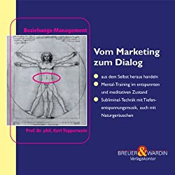 Vom Marketing zum Dialog
