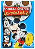 Mickey Mouse Works [DVD] (English audio. English subtitles)