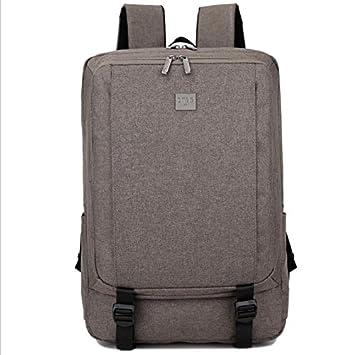 "Fen alta capacidad bolsa para portátil 15,6 ""versátil mochila bolsa de ordenador"