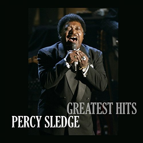 Greatest Hits By Percy Sledge On Amazon Music Amazon Com