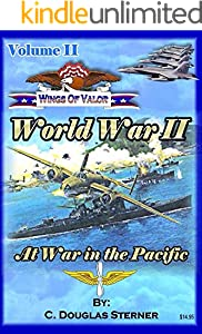 Wings of Valor - Volume 1: World War I