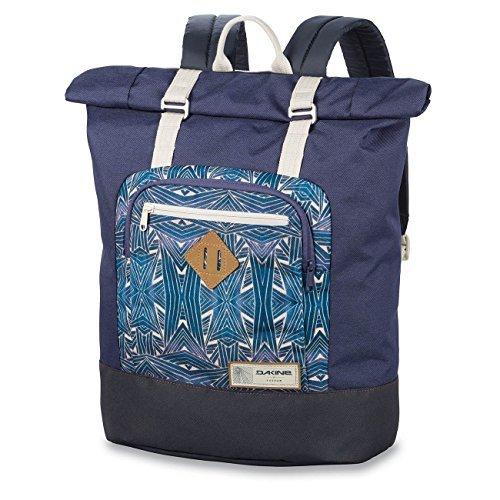 Dakine Women's Milly 24L Backpack, Furrow, OS [並行輸入品] B07F1YCL8P