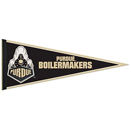 "OAKLAND RAIDERS DARTH VADER JOIN THE RAIDERS  ROLL UP PENNANT 12/""x30/"" WINCRAFT"
