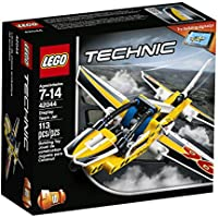 LEGO Jet 42044 Building Kit