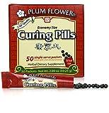 Curing Pills (Stick Pak) - Kang Ning Wan - Economy