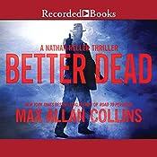Better Dead | Max Allan Collins