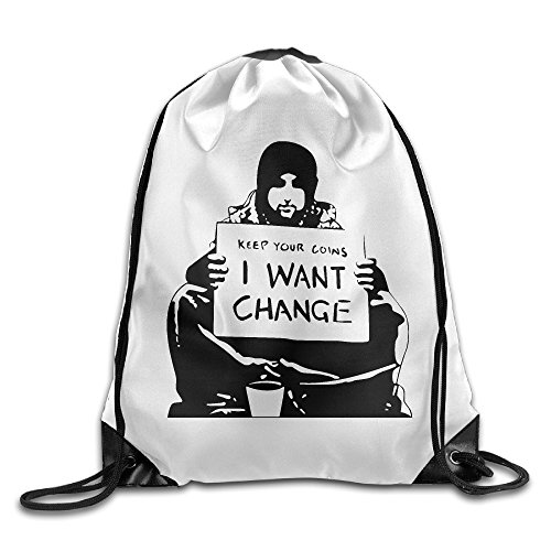 arts-drawing-keep-your-coins-i-want-change-sports-fan-drawstring-backpack-bags