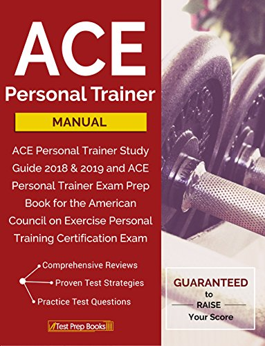 Ace Workbooks - 8