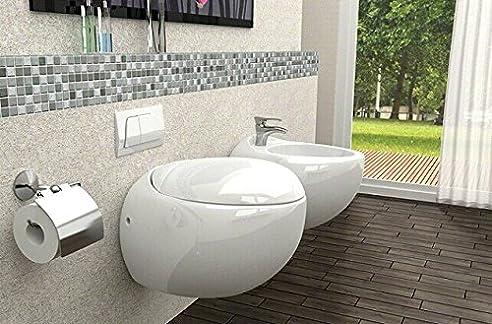 ideen : ehrfürchtiges modernes bad bunt exklusive und moderne ... - Das Moderne Badezimmer Wellness Design