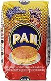 P.a.n. Sweet Corn Mix - Mezcla De Maiz Dulce 17.63 Oz (2 Packs)