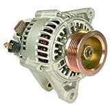 DB Electrical AND0266 Alternator For 3.0L 3.0 Toyota Camry 00 01, Solara 00 01 02 03/Lexus ES300 (97 98 99 00 01)/27060-0A090, 27060-20070, 27060-20120