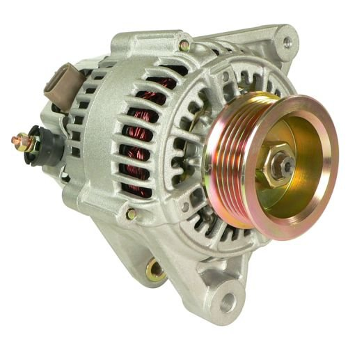 DB AND0266 Alternator For 3.0L 3.0 Toyota Camry 00 01, So...