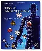 Tissue Engineering, Second Edition