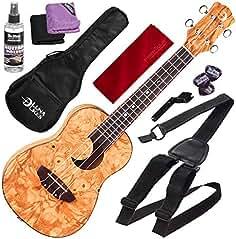 crescent cheap acoustic guitars
