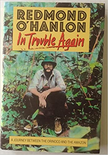 Into the Heart of Borneo An Account of a Journey Made in 1983 to the Mountains of Batu Tiban with James Fenton