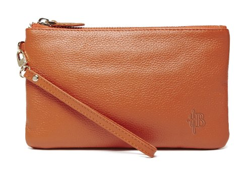 mighty-purse-the-purse-that-charges-your-phone-tangerine-orange