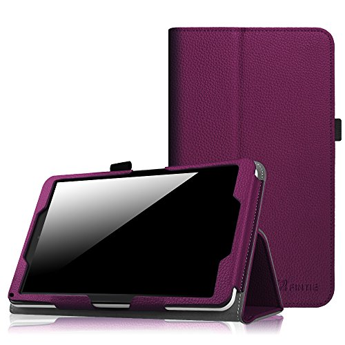 Fintie NuVision Inch Tablet Case